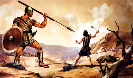 david-versus-goliath1-1