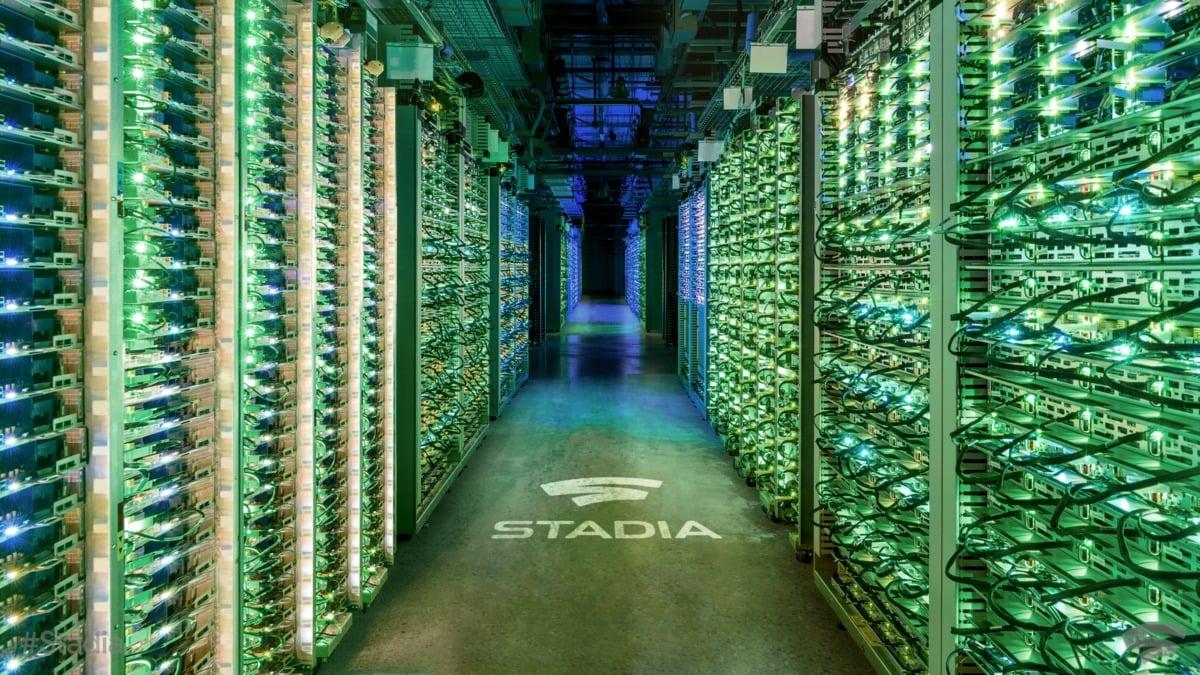 stadia-data-center-100818099-large